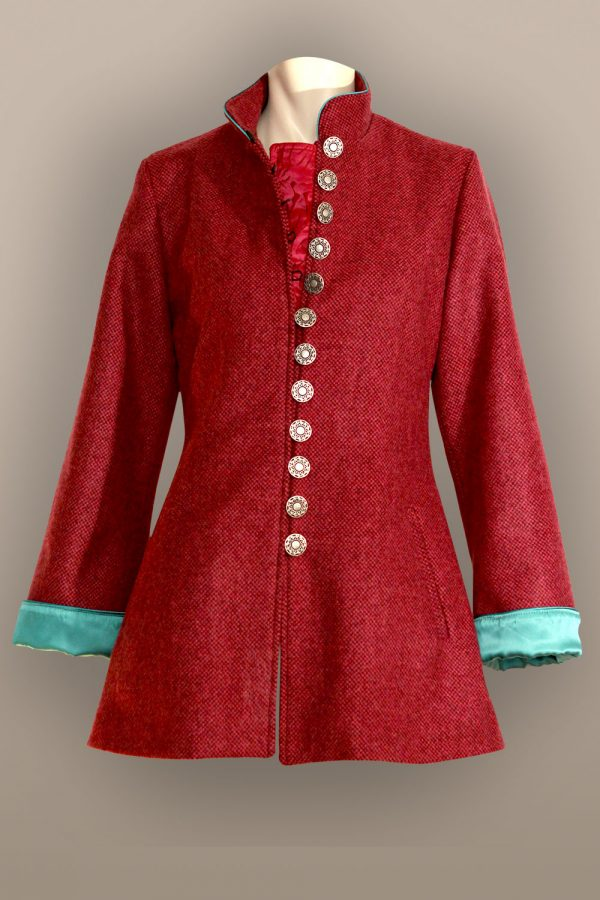 veste_rouge_recto2